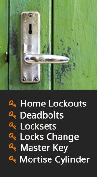 Medway Locksmith Store, Medway, MA 508-980-7066