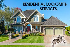 Medway Locksmith Store Medway, MA 508-980-7066
